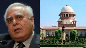article-370-sc-reserves-verdict-on-pleas-challenging-curbs-in-j-k