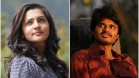 anand-devarakonda-comments-about-parvathi-speech