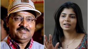 chinmayi-comments-about-bhagyaraj-speech