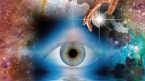 spiritual-philosophy