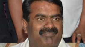 seeman-talks-about-prabhakaran