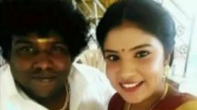 sabitha-roy-comments-about-marriage-news