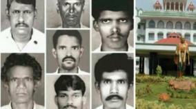 melavalavu-case-high-court-bars-all-13-from-entering-into-the-village