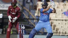 hyderabad-to-host-1st-t20i-against-wi-3rd-match-in-mumbai-bcci