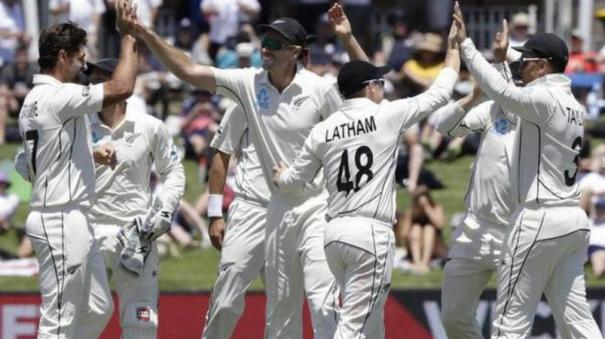 england-vs-new-zealand-2nd-test