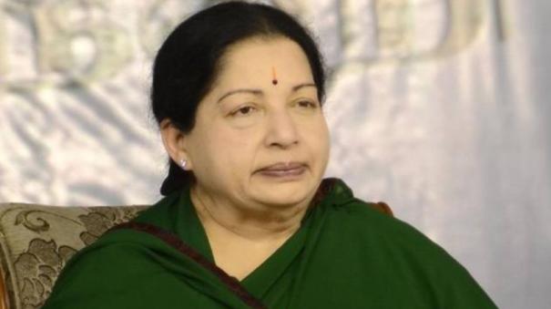 ammk-announces-walk-in-jayalalithaa-s-death-anniversary