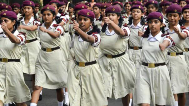 sainik-school-re-opens-application-window-only-for-girl-students
