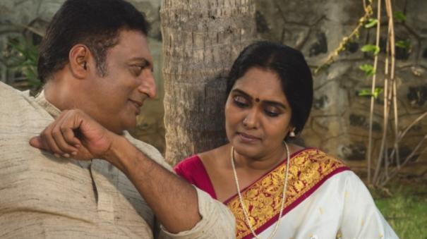 azhiyatha-kolangal-2-movie-review
