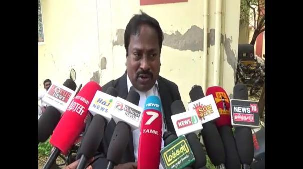 nirmaladevi-beaten-in-central-jail-lawyer