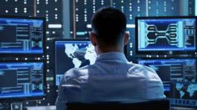 google-report-claims-over-500-attempts-of-government-backed-snooping-from-india