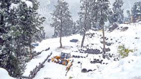 snowfall-in-himachal-pradesh