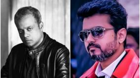 gautham-menon-answers-about-vijay-movie