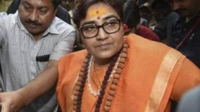 bjp-condemns-remarks-made-by-pragya-thakur-jp-nadda