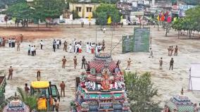 1-5-crore-allotted-for-pond-restoration