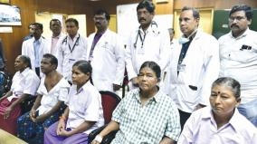 salem-govt-hospital-feature