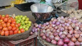 tomato-cucumber-replaces-onion