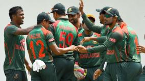 bangladesh-opener-hassan-fined-for-overstaying-in-india-after-test-series