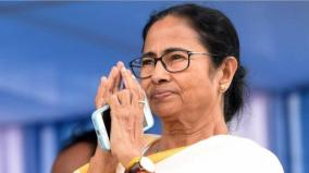 bengal-bypolls-trinamool-wins-1-leads-in-2