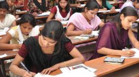 mhrd-launches-essay-writing-competition-for-college-students