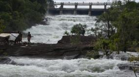 papanasam-dam-reaches-its-full-capacity-flood-alert-given-to-tamirabarani-low-lying-areas