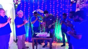 mysskin-comments-about-director-shankar-celebration