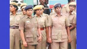 the-woman-who-did-not-forget-the-duty-of-the-police-where-she-went-shopping-missing-boy-rescued