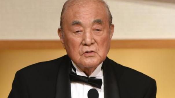 former-japanese-prime-minister-yasuhiro-nakasone-dies-at-101