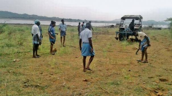 encroachment-of-11-acres-land-recovered-in-tenkasi