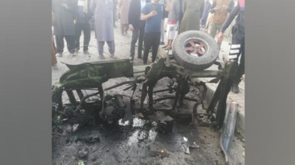 pakistan-7-injured-in-lahore-cylinder-blast
