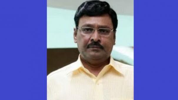 tamil-nadu-women-s-commission-summons-bhagya-raj