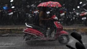 rain-at-tamilnadu