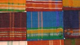 indian-old-sarees