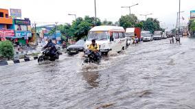 heavy-rain-at-tambaram