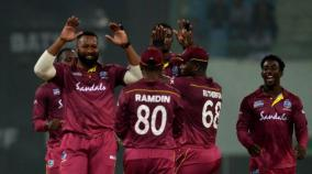 west-indies-names-odi-and-t20-squad-for-india-tour
