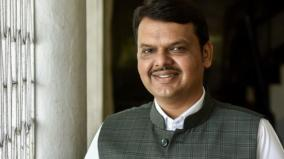 fadnavis-starts-vacating-cm-residence-hunts-for-new-home