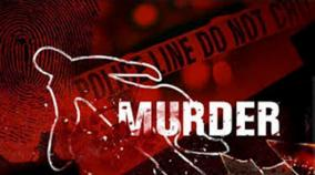 26-year-old-veterinarian-murdered-set-on-fire-in-telangana-police