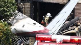 canada-7-killed-in-plane-crash
