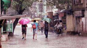 heavy-rainfall-in-most-districts-including-chennai-for-the-next-2-days-meteorological-dept
