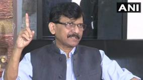 after-maharashtra-bjp-may-lose-goa-too-in-political-earthquake-sanjay-raut