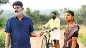 interview-with-director-v-jayaprakash