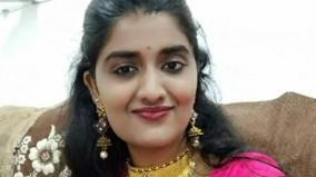 on-a-woman-veterinary-doctor-sexually-assaulted-murdered-in-telangana