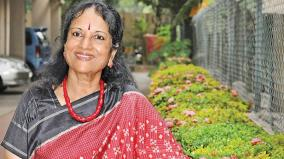 vani-jayaram-birthday-special