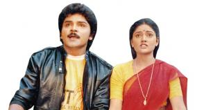 tamil-cinema-history