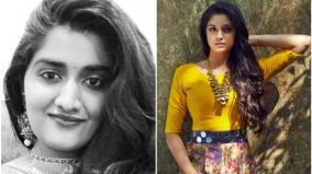 keerthy-suresh-statement-about-priyanka-reddy-death