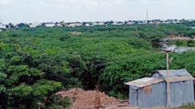 virudhunagar-kadambankulam-becomes-social-anti-elements-place