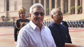 sri-lanka-president-assures-to-take-steps-to-release-indian-fishermen-s-boats