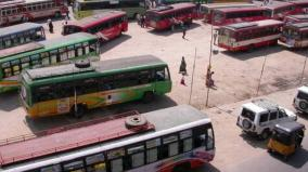 sivagangai-no-bus-facility-for-government-aided-school-20-villages-affected
