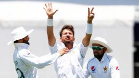 akram-fears-shah-s-celebration-after-dismissing-smith-could-backfire