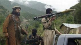taliban-confirm-informal-talks-with-the-us