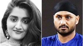 harbhajan-singh-questions-modi-regarding-priyanka-reddy-death